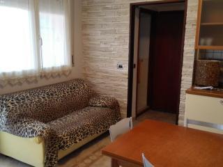 Graziosissimo appartamento a Lido Adriano (Ra)