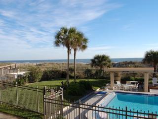 Beachcomber 204, Jacksonville Beach