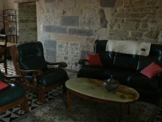 Gite IRIS avec SPA, Bayeux