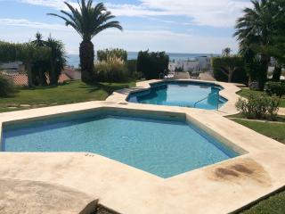 Casa Jandsy, mojacar Playa, Mojacar