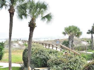 731 1st St S, Jacksonville Beach