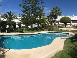 Casa Jandsy, mojacar Playa