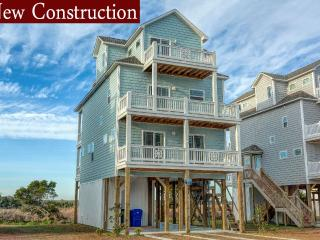 Scotch Bonnet Circle 111 -4BR_SFH_OV_8, Sneads Ferry