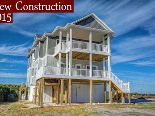 Hampton Colony 398 -6BR_SFH_OV_17, North Topsail Beach