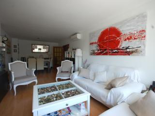 FANTASTIC CENTRIC APARTMENT TOSSA, Tossa de Mar