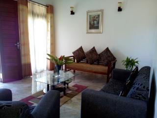 Villa Seven Panadura, Wadduwa
