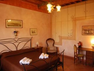 Antica Toscana, Montemagno