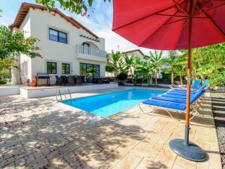 Artemis VIlla 4, 4 bed with private pool