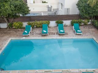 Mylos VIlla, Protaras center with private pool