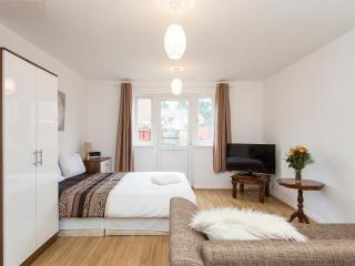 Spacious Home in London -30% OFF, BOOK NOW!, Londres