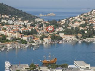 Apartment Radic 2, Dubrovnik