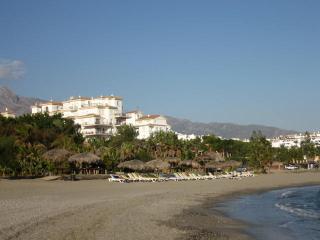 Andalucia del Mar