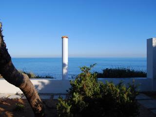 Maredinotte - Casa Blu, Punta Secca