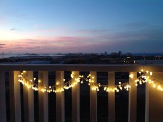 2 dormitorios con aire acondicionado! CF068, Cabo de Palos