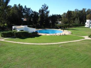 Penina Golf Apartment, Alvor, Portugal
