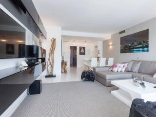 Luxury Apartment in Ibiza, Ibiza Town