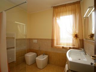 Holiday homes 1 Casa Vacanze San Giuseppe Toscana, Piancastagnaio