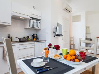 Lovely Studio in Cannes - near the famous Croisette