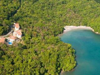 The Ocean Penthouse, Manuel Antonio National Park