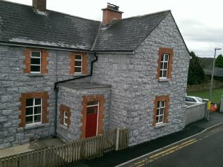 Station House, Galway
