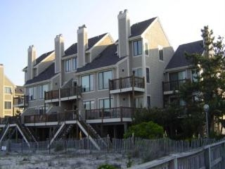 Kings Grant 10, Fenwick Island