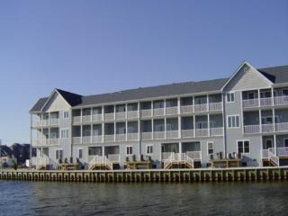 39046 Beacon Road, Lighthouse, Fenwick Island
