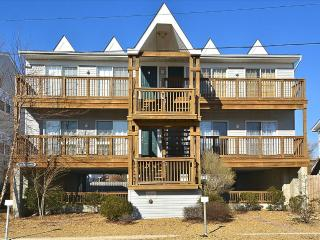 Rainbow Cove 105A, Dewey Beach