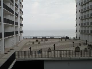 Henlopen Unit 311, Rehoboth Beach