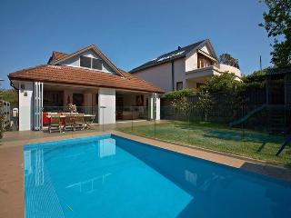 4 bdrm home+  IG Pool, Rose Bay