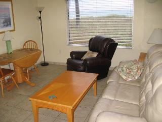 Casey Key Deluxe Suite with a Beachview - Unit 23, Nokomis