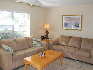 Casey Key Bayside One Bedroom - Unit 33, Nokomis