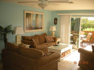 Casey Key Bayview 3 Bedroom Condo - Unit 34