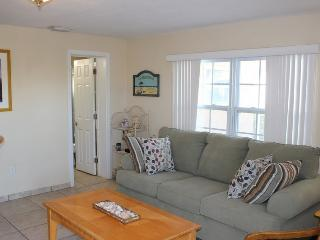 Casey Key Bayview One Bedroom - Unit 47, Nokomis