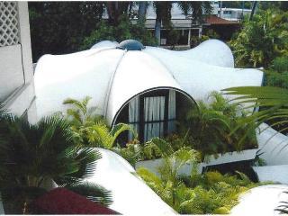 iVillas para vacacionar en Acapulco!