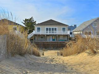 704 South Ocean Drive, South Bethany