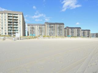 Sea Colony E, 606 Island House, Bethany Beach
