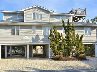 Silver Cloud, 8 Surfside Street, South Bethany