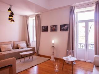 Bernardim Gold apartment in Campo Pequeno {#has_l…