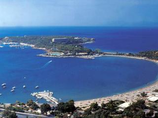 Athens.Coast.Voula.SeaView. LUXURY VILLA-Slps 5