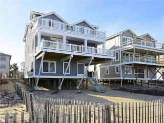 202 S Ocean Dr, South Bethany