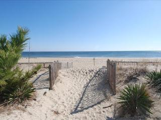 Atlantic Watergate 60, Bethany Beach