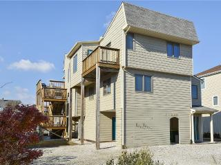 Bay Watch, 35052 Loretta St., South Bethany