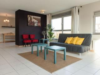 Arena Suite - 012978, Duivendrecht