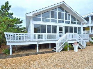 Beacham, 49 Dune Road, South Bethany