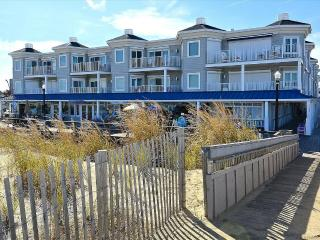 Blue Surf 205, Bethany Beach