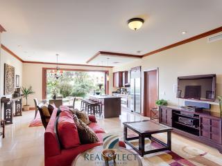 'Akala Falls Suite' Ground Floor Luxurious One of a Kind 3br/3ba villa - Ko Olina Beach Villa, Kapolei