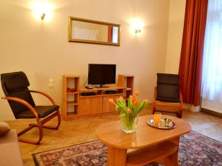 Donatella–  Cosy flat in the City Center , Vaci utca -  free wifi, Budapest