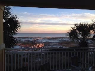La Brisa (201W), Gulf Shores