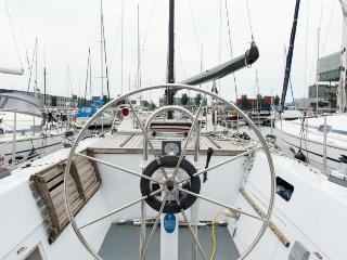 Romantic Classic S… - 13041I, Ámsterdam