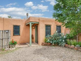 Casa Michi 1-Charming 1Br/1Ba Adobe Home, Santa Fe